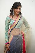 Pooja Hegde latest glam pics-thumbnail-16