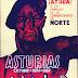 Asturias, la ultima revolucion obrera
