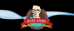 RUDI ZONE