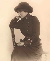 NS Katherine McDonald