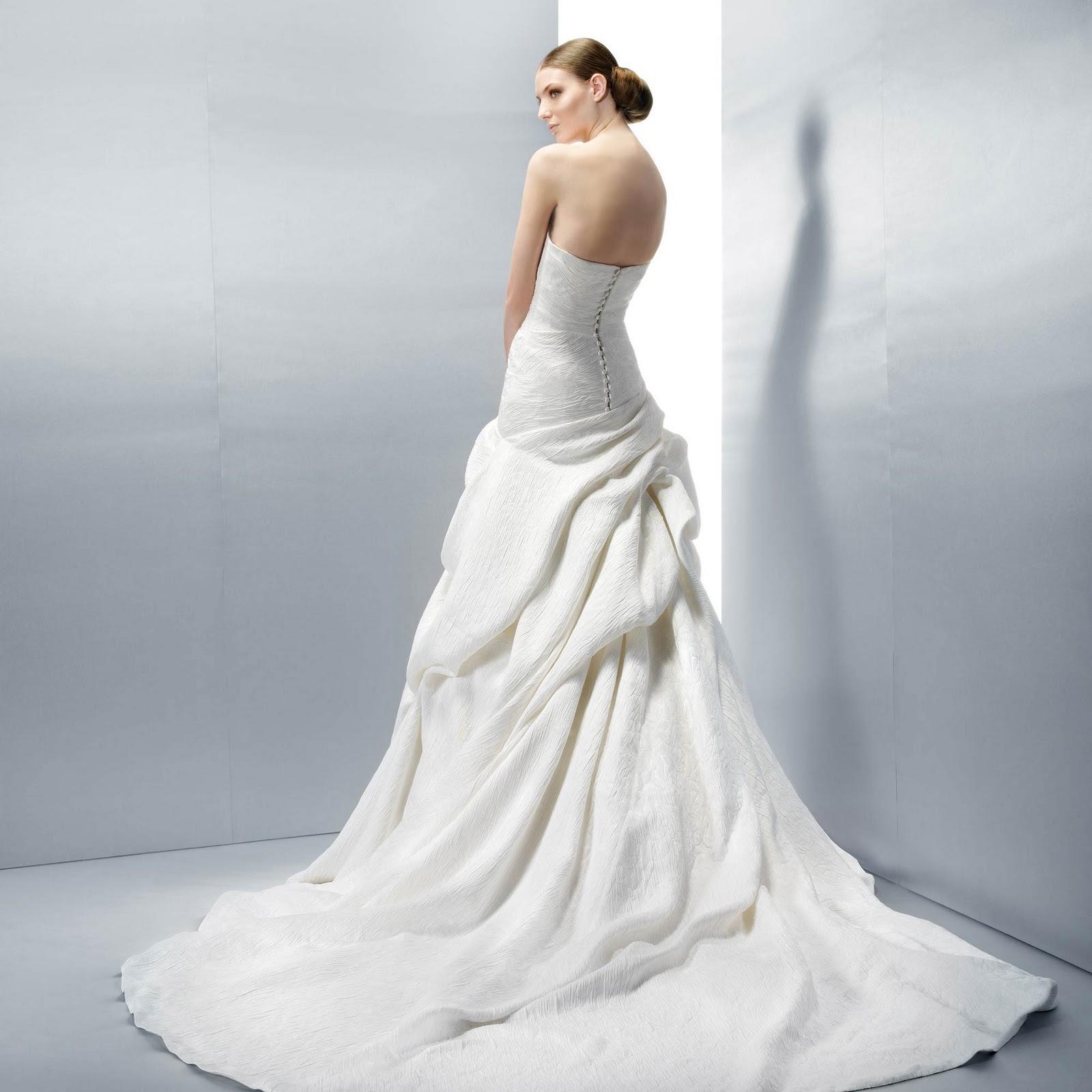 Famous Vera Wang Vestidos De Novia Precios Gallery - Wedding Ideas ...