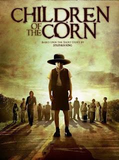 Watch Children of the Corn (2009) movie free online