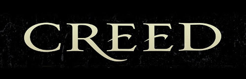 Creed - Discografia Completa