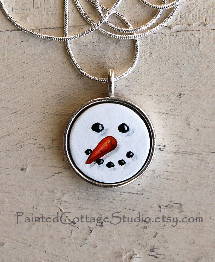 https://www.etsy.com/listing/175678575/hand-painted-original-snowman-face?ref=shop_home_active_1