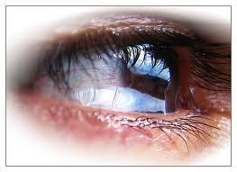 صورة دموع العين والحزن 2013