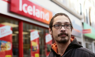 http://www.theguardian.com/uk-news/2014/jan/28/three-charged-vagrancy-act-food-skip-iceland