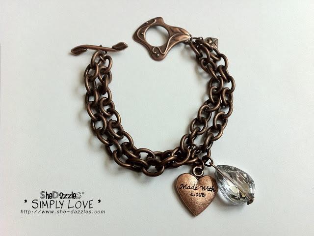 ar189-love-charm-bracelets