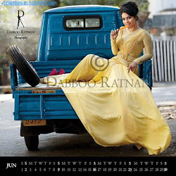 Kajol Devgan on Dabboo Ratnani 2013 Calendar Hot Celebrities Photoshoot Stills