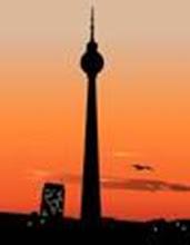 Las torres más altas