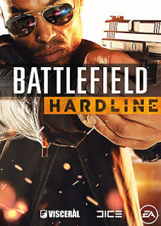 News !! Battlefield Hardline kracked By CPY work 100% on win 10