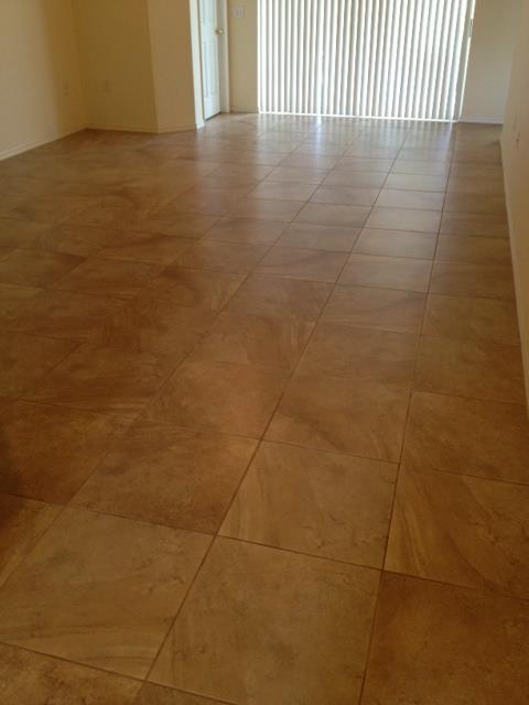 Ceramictec Tampa Florida Tile Contractor Blog Wesley Chapel Florida 20 20 Porcelain Tile