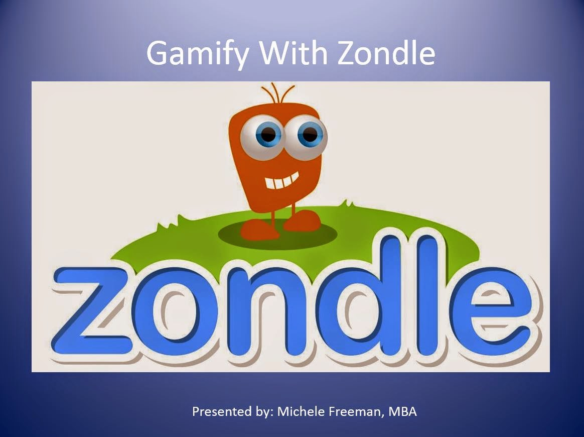 https://www.zondle.com/documents/Gamify_With_Zondle_by_Michele_Freeman.pptx