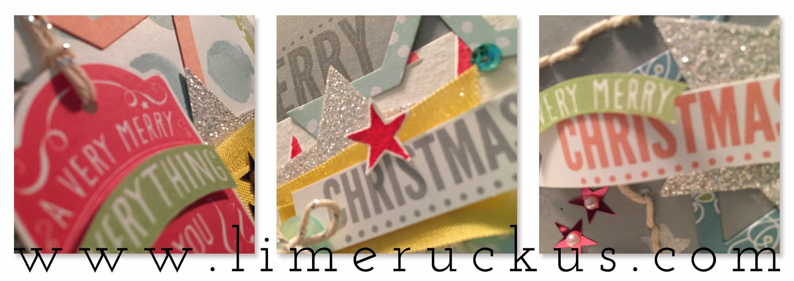 http://scrapjunkie-becky.blogspot.com/2014/12/merry-everything.html