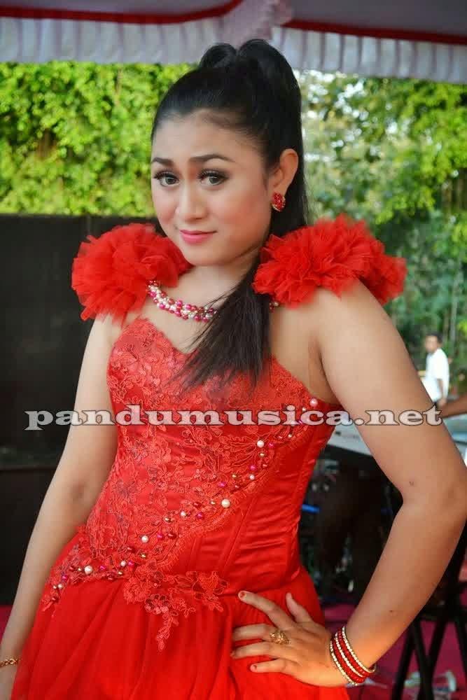 Ana Purbaya - Sun Akoni