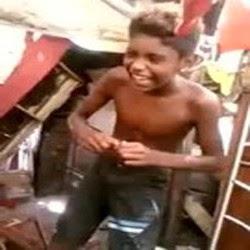 Molecada Perdendo a Virgindade - Videos Caseiros - http://www.videosamadoresbrasileiros.com