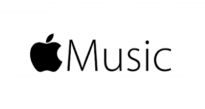 Apa Itu Apple Music, sejarah apple music