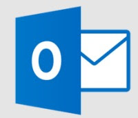 Microsoft outlook su android e iphone