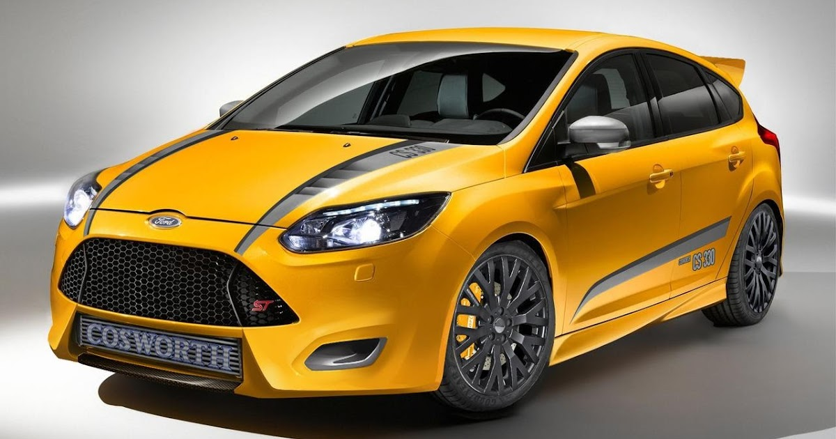 owners pdf 2014 ford focus owners manual guide pdf 2015 ford focus owners manual pdf 2014 ford focus owner's manual