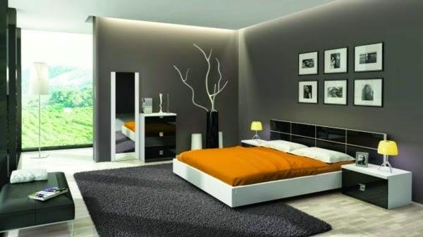 false ceiling led lights bedroom with built in led ceiling system best lighting for bedroom