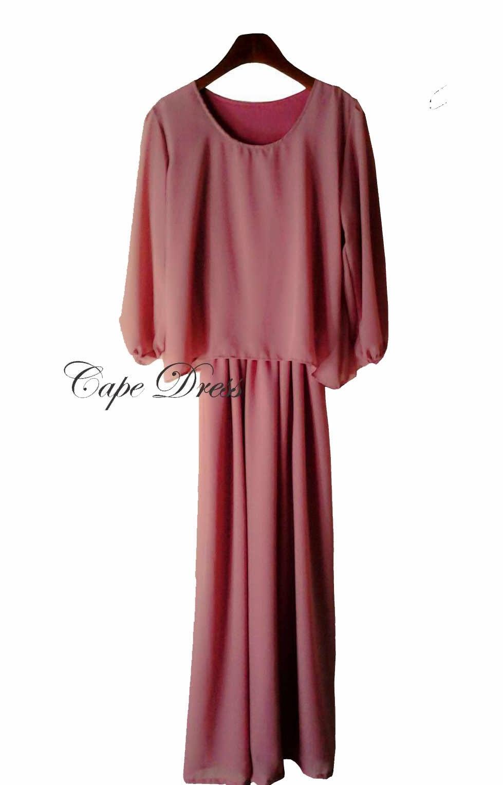 Hijab Dress | newhairstylesformen2014.com