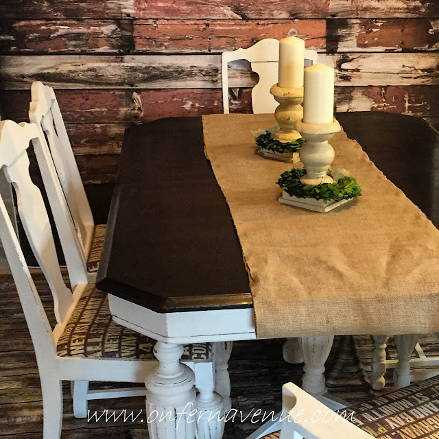 http://www.onfernavenue.com/2015/07/dining-room-table-with-subway-inspired.html