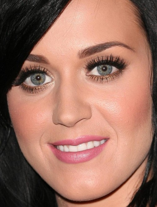 Katy Perry Katy Perry Eyes