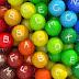 Kilo Aldıran Vitaminler Hangileridir