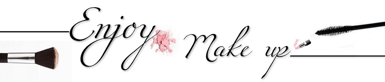 Enjoy make up