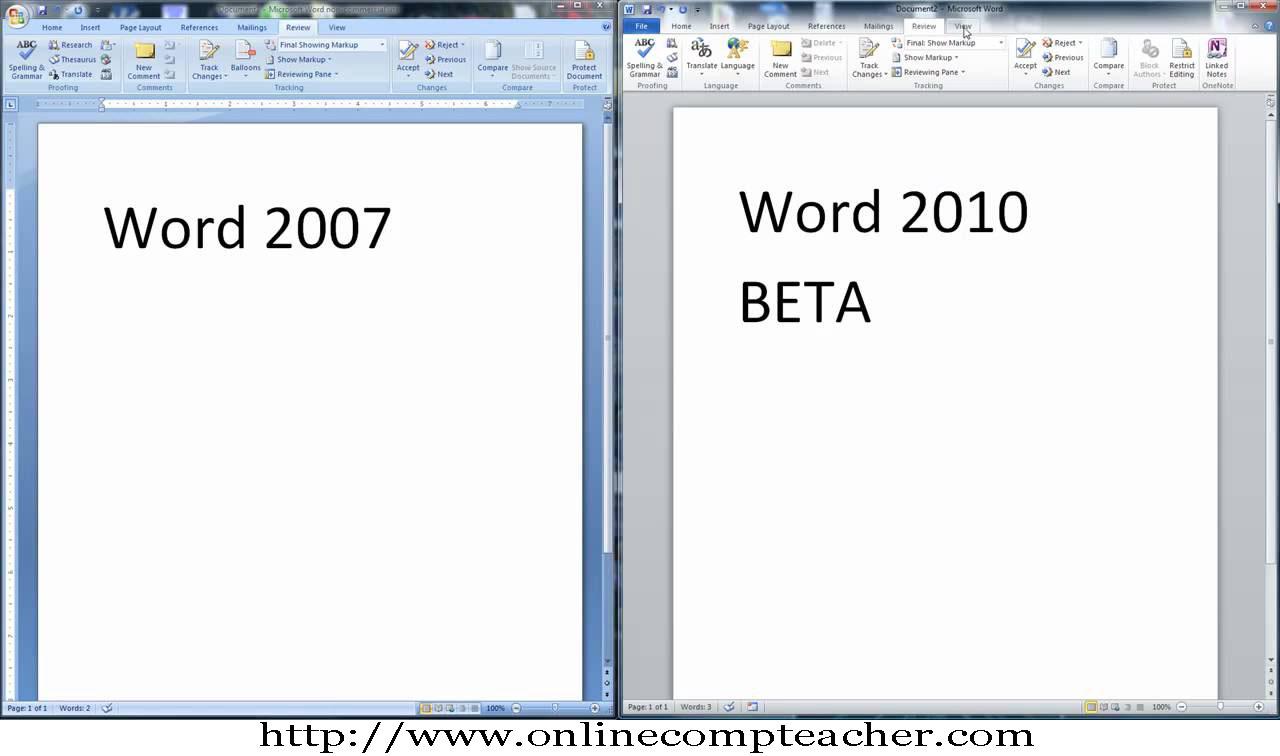 Эффективная работа: ms word 2007 - книга представляет собой практическое руководство по работе с популярным текстовым