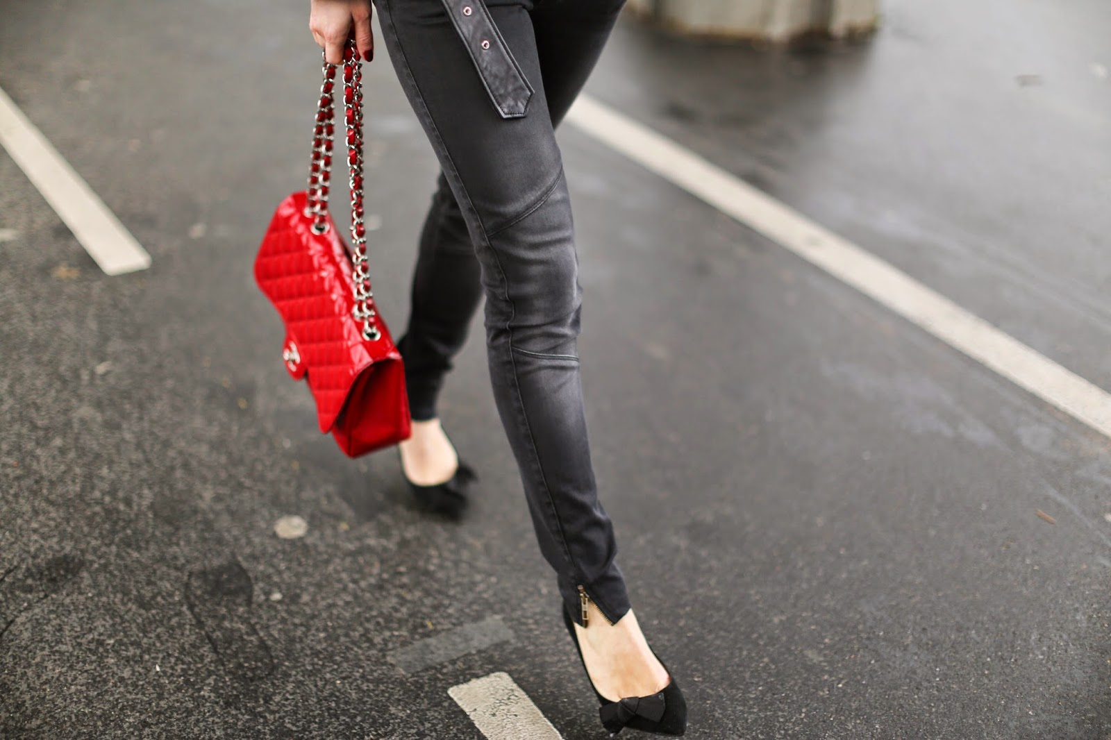 acne, leather jacket, biker chic, superfine, isabel marant, heels, topshop, preppy, rock, fashion blogger, streetstyle