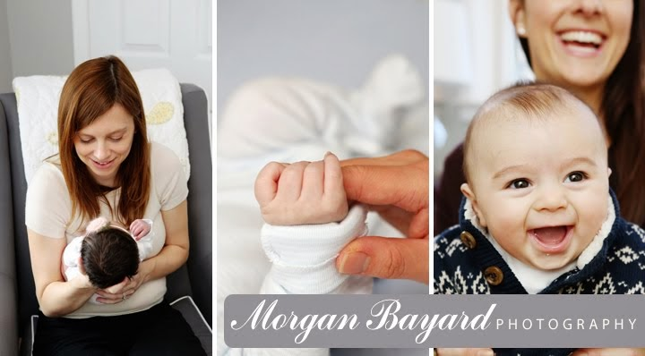 Morgan Bayard Photography- Hudson Valley Portrait Photographer