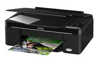 Epson L110 Driver Download Gratis
