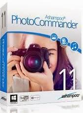 Ashampoo Photo Commander 11.1.0 الصور,بوابة 2013 chom.jpg