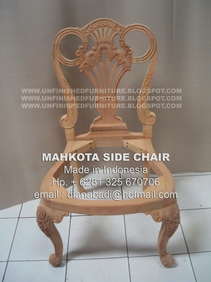 supplier wooden frame indonesia supplier wooden frame chair supplier dining chair from indonesia supplier mahogany furniture indonesia chair