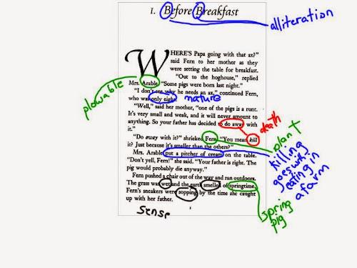 Inserir comentários em documentos do Word