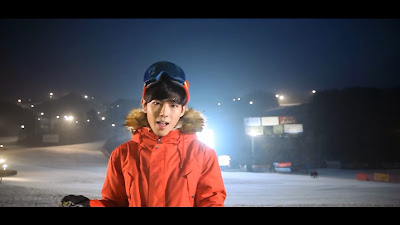 Seungri SPEED Don't Forget Me
