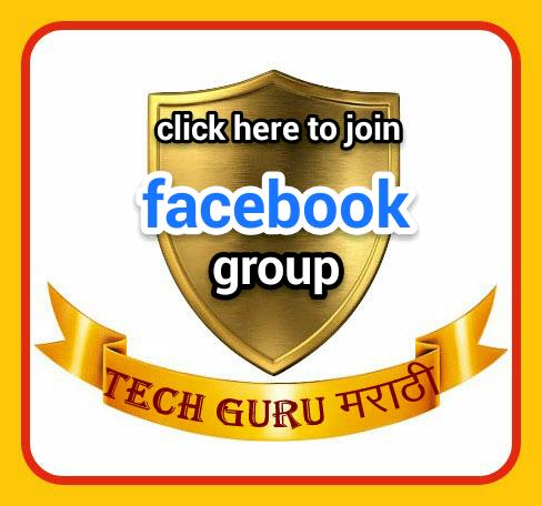 facebook वर भेटा.