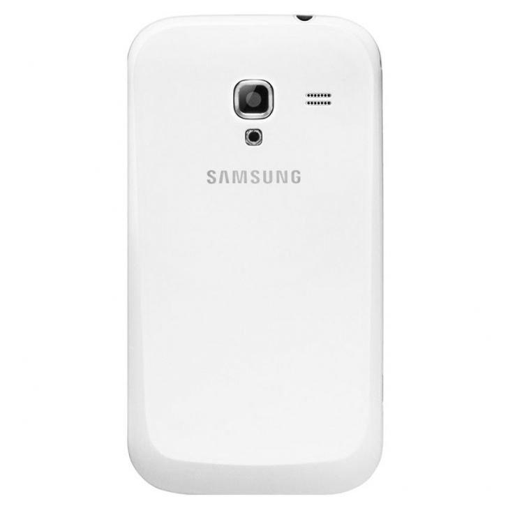 Harga Dan Spesifikasi Samsung Galaxy Ace 2 I8160 4 GB
