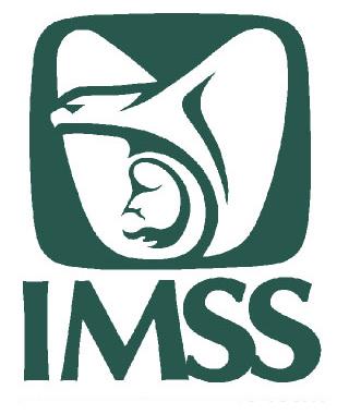 ¿Ya estoy dada de alta en el IMSS y ahora qué  Ahora tienes que checar que  clínica es la que te toca dependiendo la dirección de tu credencial de  elector 35a21d4be9447