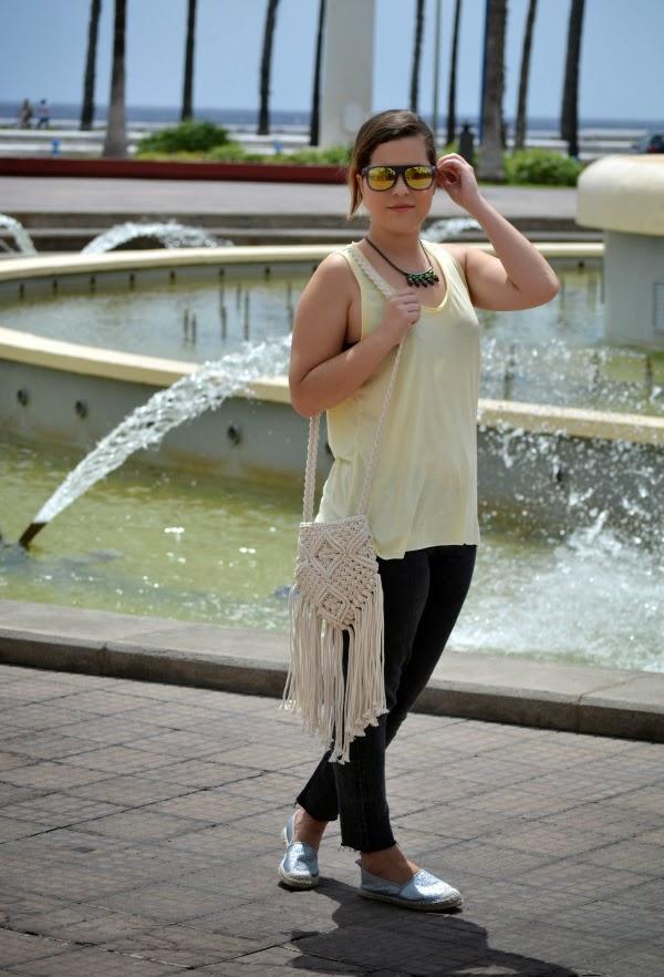look_outfit_alpargatas_purpurina_glitter_tonos_pastel_nudelolablog_03