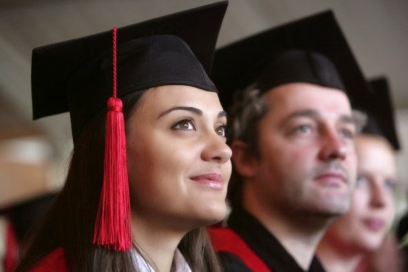 College Grants For Single Moms
