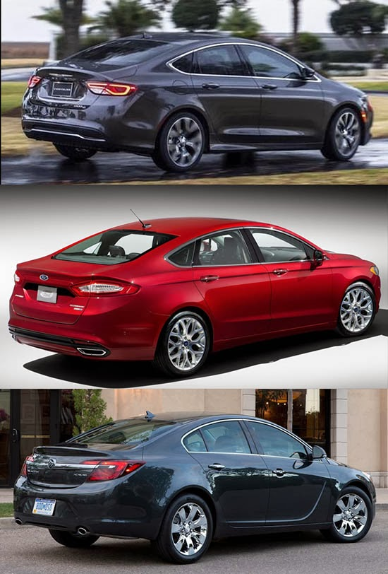 chrysler chrysler200 2015chrysler spy