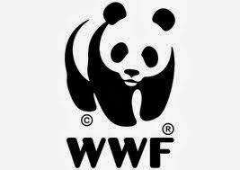 Οικοσκόπιο WWF