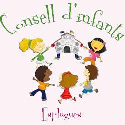 Consell d'Infants d'Esplugues