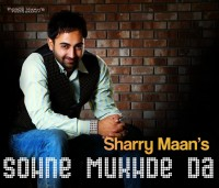 Sharry Maan