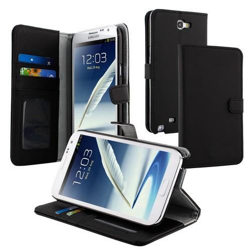 20+ Amazing Samsung Galaxy Note 2 Cases