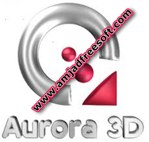 3D Text Effect Maker 3D Logo Creator with keygen latest version free download