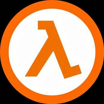 local variables referenced from a lambda expression must be final or effectively final