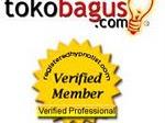 Mandiri Motor Verified Member di Tokobagus.com