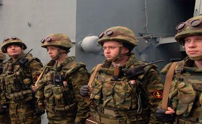 la+proxima+guerra+fuerzas+especiales+rusas+en+siria+puerto+tartus